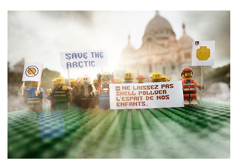 Lego-montmartre.jpg