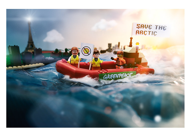 Lego-zodiac.jpg
