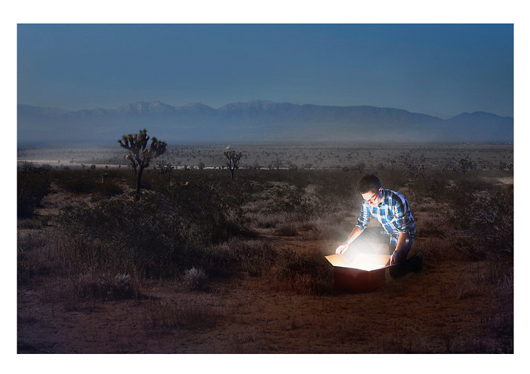 box-desert-final2.jpg