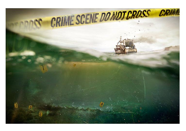 Crime-scene-fishing.jpg