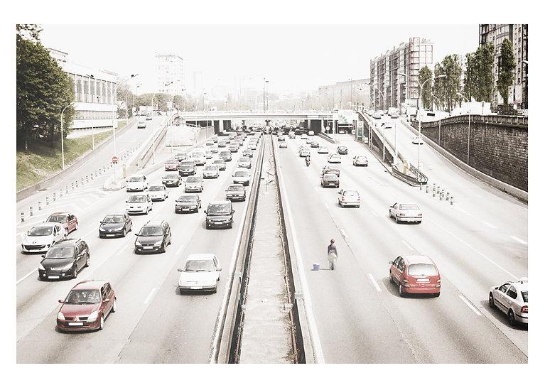 lost-highway.jpg
