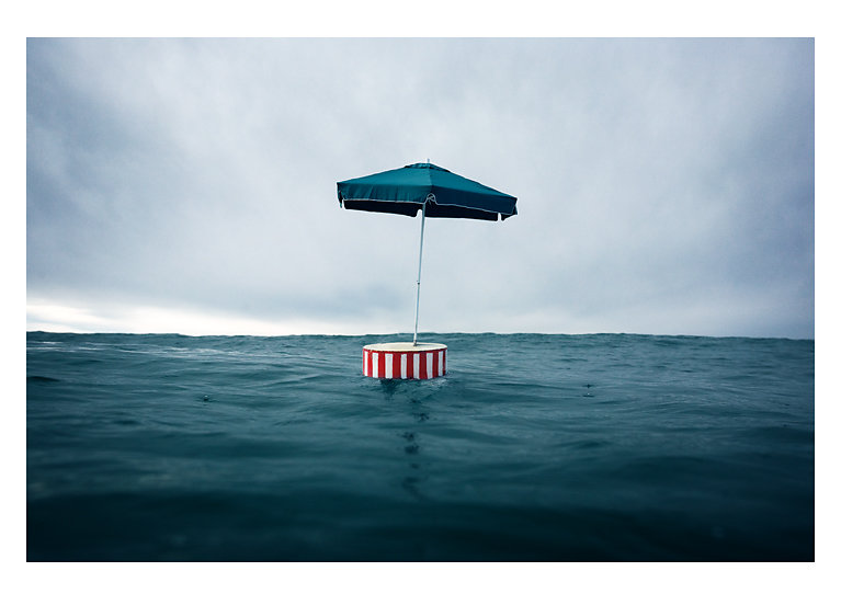 umbrella-boat.jpg