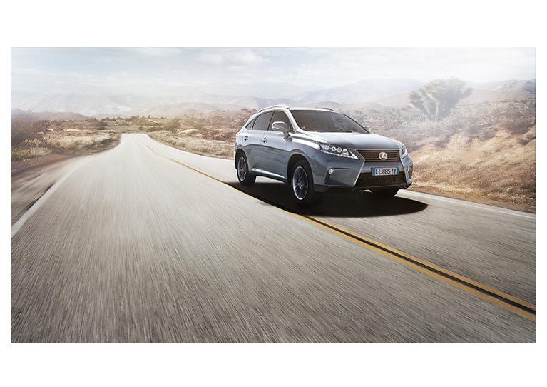 Lexus-action.jpg