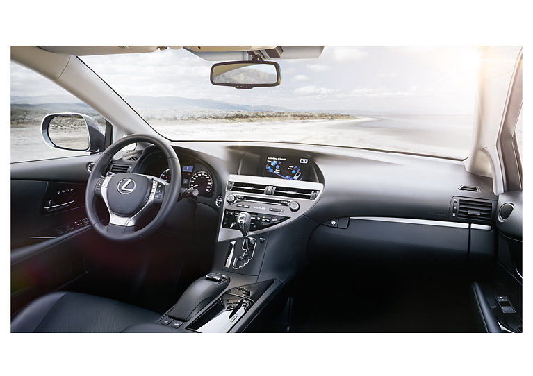 Lexus-dasboard.jpg