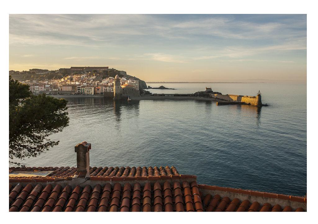 Pierre-BAELEN-Collioure.jpg
