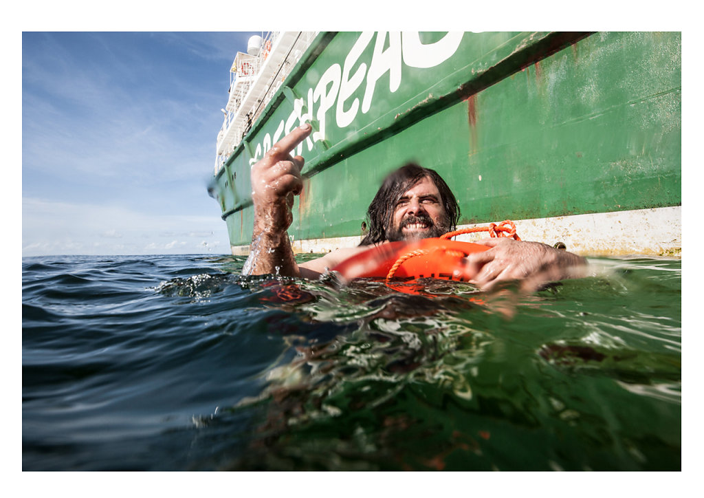 Pierre-BAELEN-Greenpeace-Amazon-Reef-11.jpg