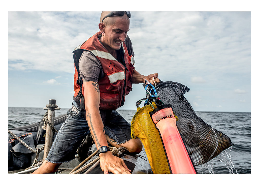 Pierre-BAELEN-Amazon-Reef-26.jpg