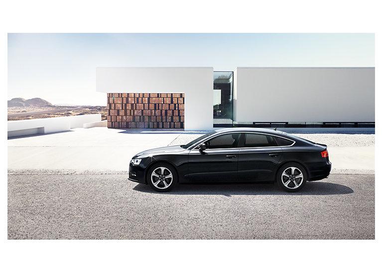 Audi-static.jpg