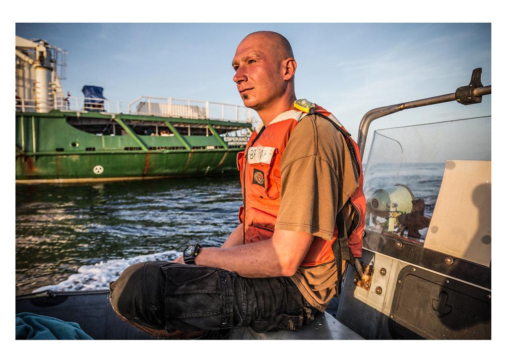 Pierre-BAELEN-Greenpeace-Amazon-Reef-15.jpg