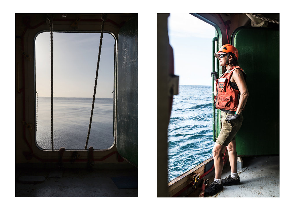 Pierre-BAELEN-Amazon-Reef-25.jpg